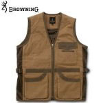 Browning Gilet