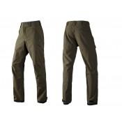 Pantaloni e bermuda