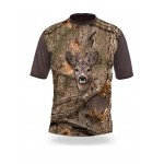 T-shirt e magliette Hillman