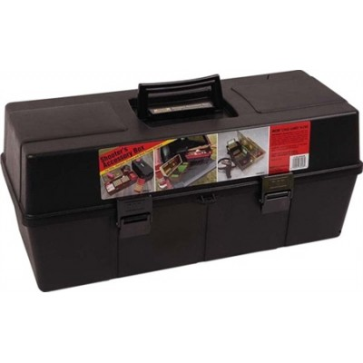 Cassetta porta attrezzi MTM A760 Shooting's Box