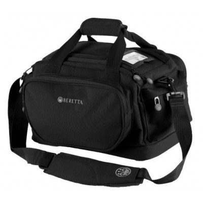Beretta Borsa portacartucce media Tactical