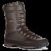 Aku Jager Evo High GTX boot