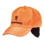 Browning Alta Visibilità