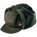 Riserva Cappelli