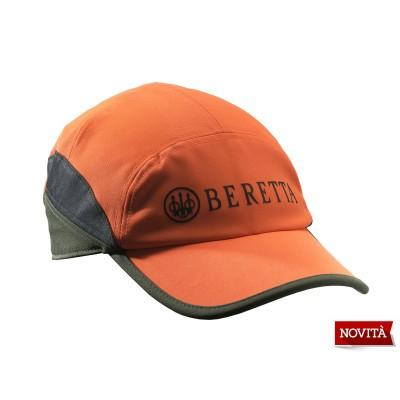 Beretta Cappello da Caccia WP Pro