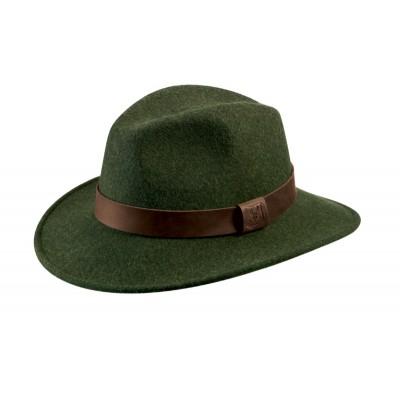 Riserva Cappello in Loden