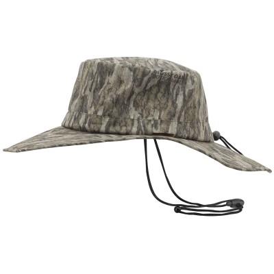 Frogg Toggs Cappello Pilot II Waterproof Boonie Hat