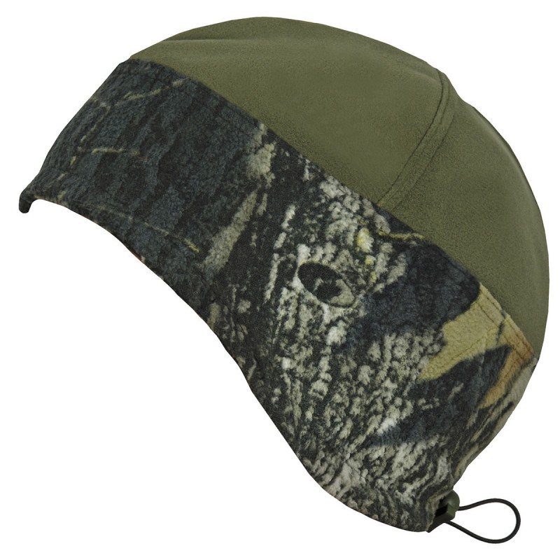Trabaldo Coppola Lizard berretto cappellino caccia