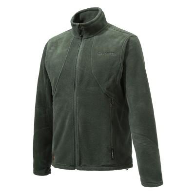 Beretta Active Track Jacket