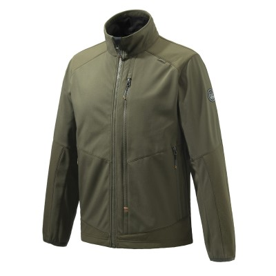 Beretta Giacca Butte Softshell