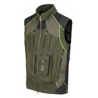 Abbigliamento Abbigliamento da caccia da Abbigliamento da caccia Oxf516