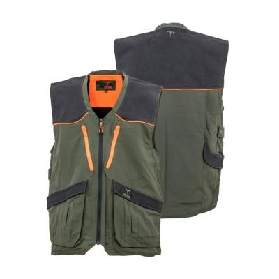 Zotta Forest Brokk Man Vest