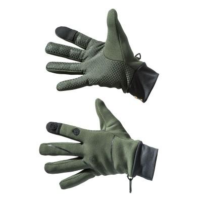 Beretta Guanti Polartec Wind Pro