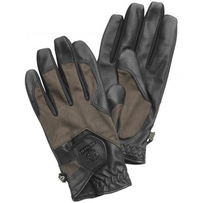 Chevalier Guanti Light Shooting Glove