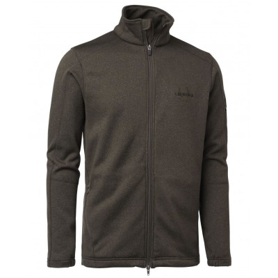Chevalier Whati Fleece Coat