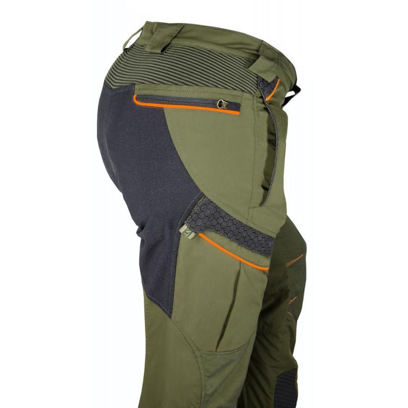Trabaldo Pantaloni Pantaloni Pathfinder Trabaldo 8vnqHwx