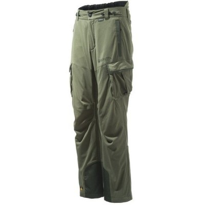 Beretta Pantaloni Hush Pant GTX