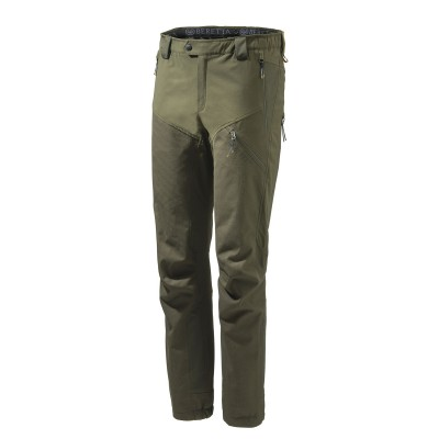 Beretta Pantaloni Thorn Resistant EVO