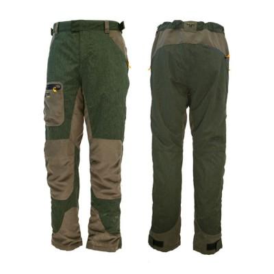 Zotta Forest Palmer Man Pants