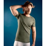 Konus T-shirt e magliette