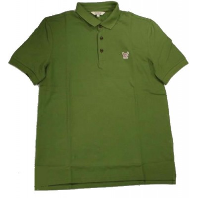 Aigle Polo Eaglewins verde