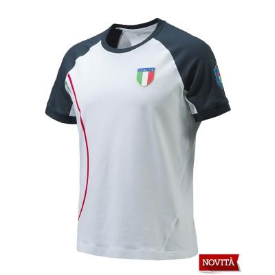 Beretta T-Shirt Uniform Pro