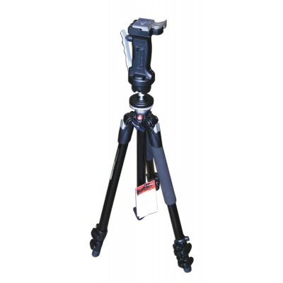Manfrotto Tripod 190XB