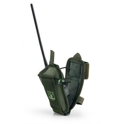 Riserva Porta GPS per Sport-dog TEK 2