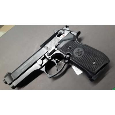 Umarex Beretta 92 FS cal. 4,5