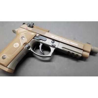 Umarex Beretta M9A3 cal. 4,5