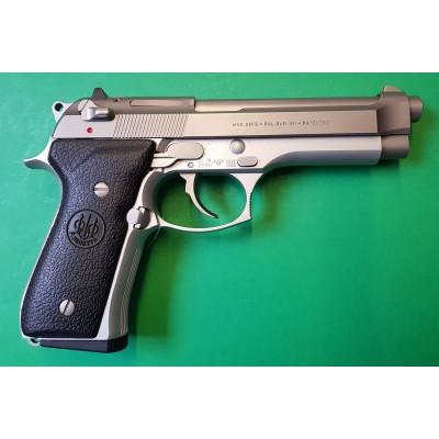 Beretta 98 FS Inox cal. 9x21