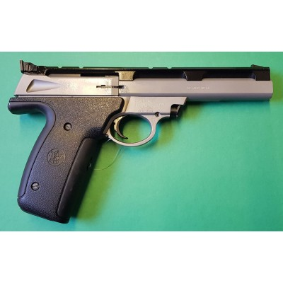 Smith & Wesson 22S cal. 22 L.R.