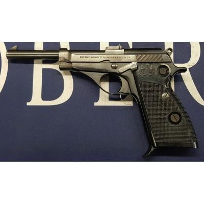 Beretta mod. 74 cal. 22 L.R.