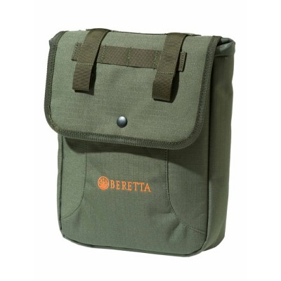 Beretta Tasca Modulare Porta Carabina