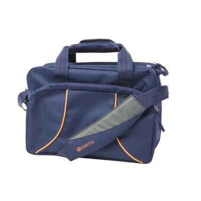 Beretta Borsa Uniform Pro Bag per 250 Cartucce