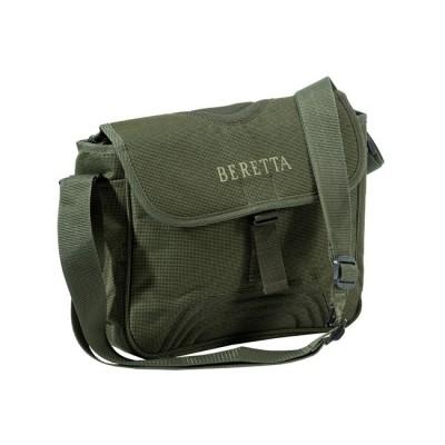 Beretta B-Wild Borsa Porta Cartucce Media