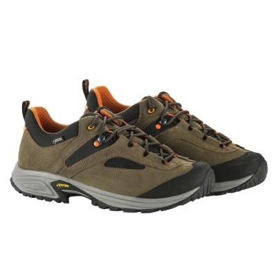 Beretta Sportek scarpa bassa