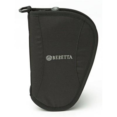 Beretta Tactical Pistol Rug-Pouch