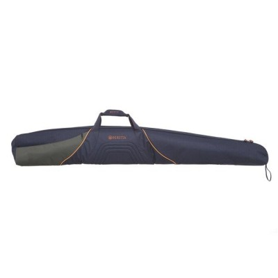 Beretta Uniform Fodero Pro Double Soft Gun Case