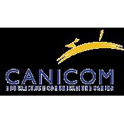 Canicom