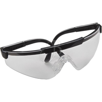 Anschutz 1012 Occhiale Protezione Tiro Neutro
