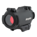 Aimpoint Micro H-2 Punto rosso