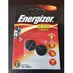 Batterie per Collari