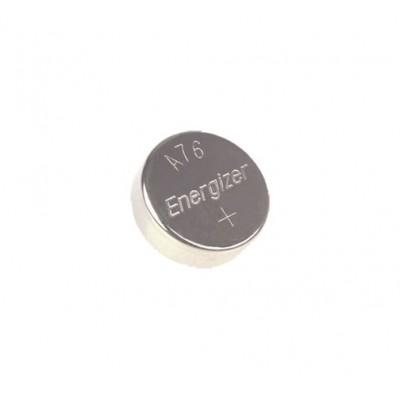 Energizer LR44/A76 Alkalina