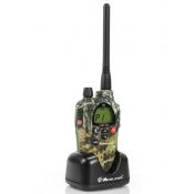 Radio e Accessori