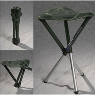 Canicom Sgabello Walkstool BASIC 60