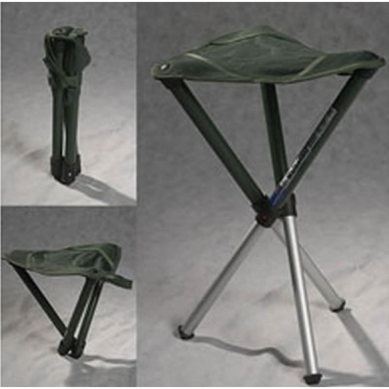 Fine Canicom Walkstool Basic 60 Stool Squirreltailoven Fun Painted Chair Ideas Images Squirreltailovenorg