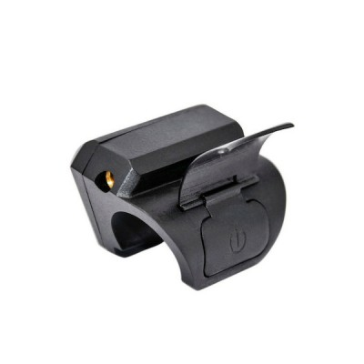 Piexon Clip Laser per Guardian Angel III Pepper Gun