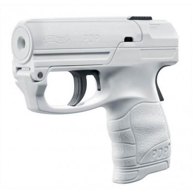Umarex Walther PDP pistola al peperoncino