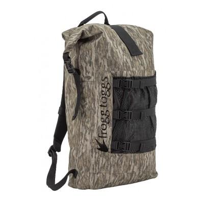 Frogg Toggs Zaino PVC Tarpaulin Waterproof Backpack